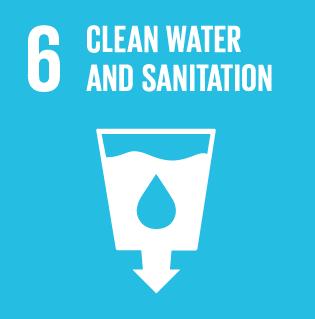 Sustainability development goal 6